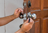 San Diego Neighborhood Locksmith, San Diego, CA 619-215-9188