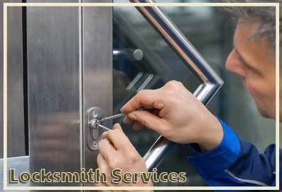 San Diego Neighborhood Locksmith San Diego, CA 619-215-9188